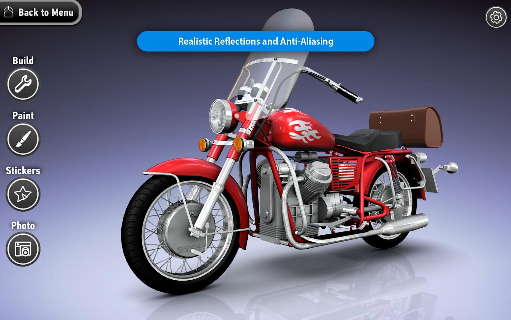 Скачать игру monzo цифровой конвейер моделей ленточные конвейеры для песка