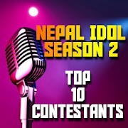 App Nepal Idol Season 2 Best Contestants APK for Windows Phone