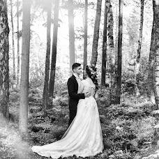 Wedding photographer Tatyana Shadrinceva (ShadrintsevaTV). Photo of 22.12.2017