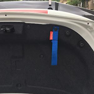 NISSAN GT-R  プレミアムEDののカスタム事例画像 ひろくんさんの2018年07月26日11:11の投稿