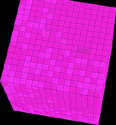 PinkLikeKawaiiLeaves