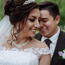 Wedding photographer Dmitriy Sokolov (phsokolov). Photo of 25.10.2018