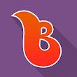 Bichorama icon