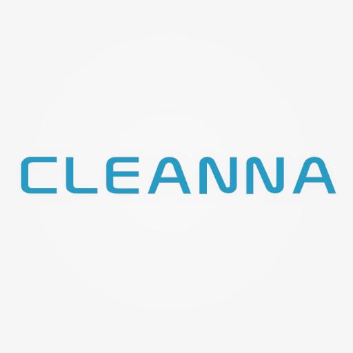 CLEANNA 遊戲 App LOGO-硬是要APP