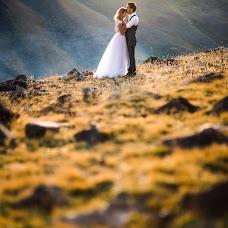 Bröllopsfotograf Kristina Arutyunova (chrisnovaphoto). Foto av 03.09.2017