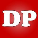 DevilPage News icon