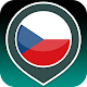 Learn Czech Phrases | Czech Translator Free for Android