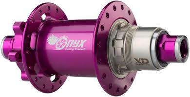 Onyx Racing Mountain Bike Boost Rear Hub 12x148mm