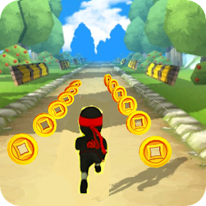 Subway Minion Rush Surfers for PC and MAC