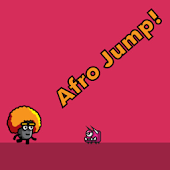 Afro Jump!