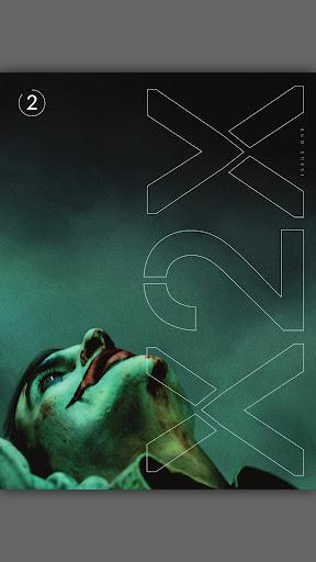 Download X2X Online Magazine 5.0.0 1