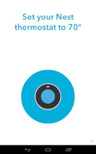 DO Button by IFTTT Screenshot 16