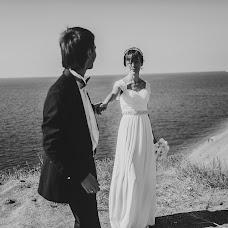 Wedding photographer Anastasiya Lukashova (nastyami). Photo of 11.12.2015