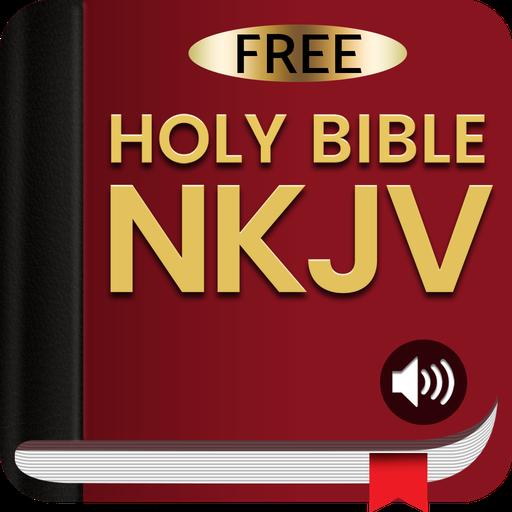 NKJV Bible Free Download - Apps on Google Play