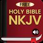 Download NKJV Bible Free Download apk