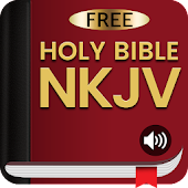 NKJV Bible Free Download