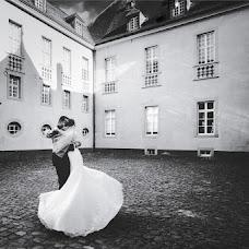 Hochzeitsfotograf Dmitrij Tiessen (tiessen). Foto vom 04.08.2015