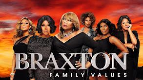 Braxton Family Values thumbnail