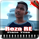 Maafkanlah Reza RE (game)
