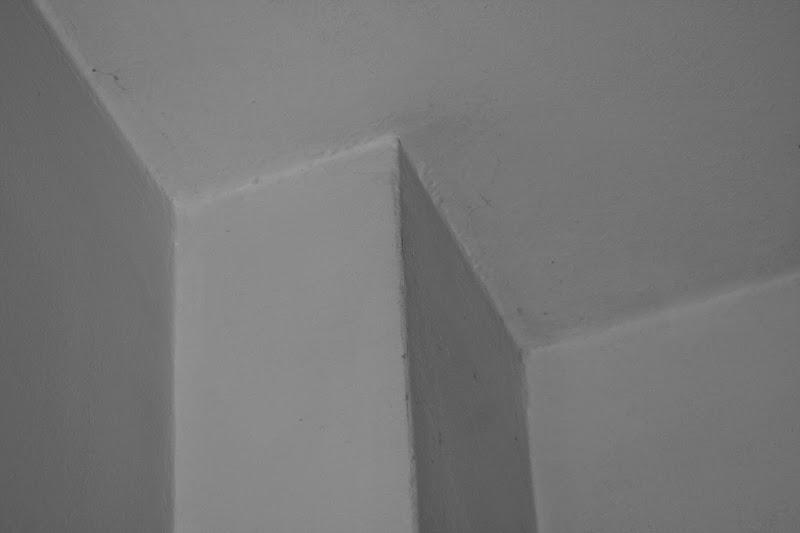 Geometrie strutturali di EF