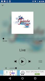 Fiesta 1390 AM - náhled