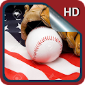 Baseball Teams Wallpapers HQ icon