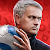 Top Eleven 20  -  Be a Soccer Manager file APK for Gaming PC/PS3/PS4 Smart TV
