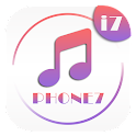 Free Iphone™ 7 Ringtones Remix icon
