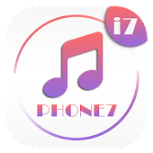 Free Iphone™ 7 Ringtones Remix
