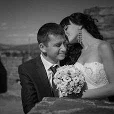 Wedding photographer Aleksandr Gorbach (Gosa). Photo of 30.09.2013