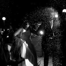 Wedding photographer Fraco Alvarez (fracoalvarez). Photo of 27.04.2018