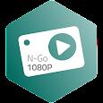 N-Go 1080P apk