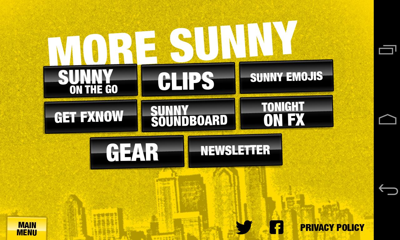Always Sunny - Flipadelphia- screenshot