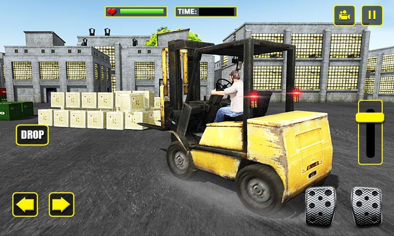 Real-Transport-Truck-Simulator 18