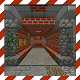 Evasion of Prison. Minecraft PE maps quest adventu APK