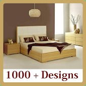 Bedroom Decoration Designs