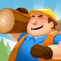 Lumber Inc icon