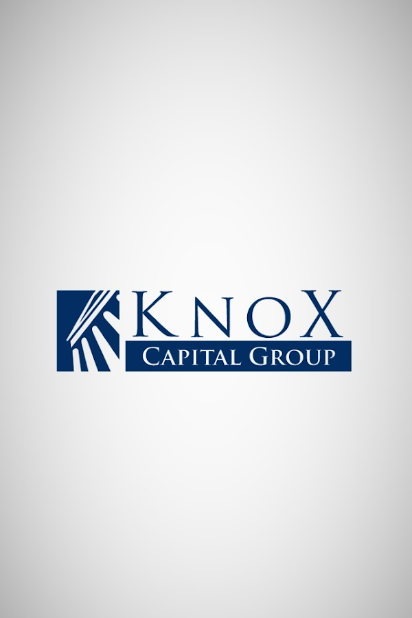 Knox Capital Group- screenshot