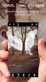 PicsArt Photo Studio Screenshot 4