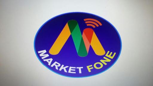 Market Fone