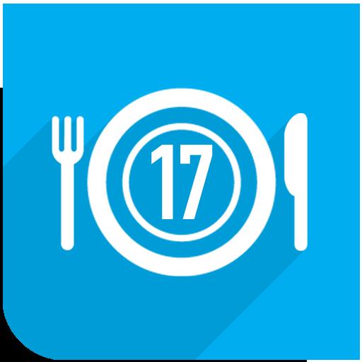 17 Day Diet To Go Tracker