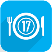 17 Day Diet To Go Tracker