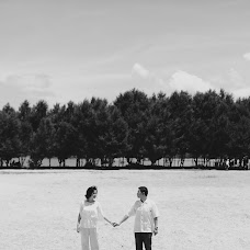 Wedding photographer Aditya Mahatva Yodha (flipmaxphoto). Photo of 03.04.2015
