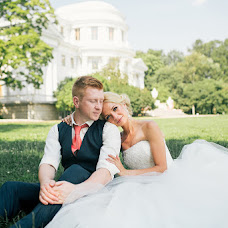 Wedding photographer Aleksey Kochetovskiy (kochetovsky). Photo of 26.08.2014