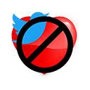 Twitter 'Likes' Hider