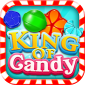 King Of Candy