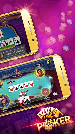 Adda : Rummy, Blackjack, Poker, Ludo, Carrom screenshots 3