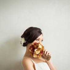 Wedding photographer Zhe is Kortnie (zheiskortnie). Photo of 15.03.2014