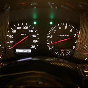 スカイライン ER34 GT-Tのカスタム事例画像 コータさんの2019年09月02日00:55の投稿
