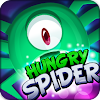 Hungry Spider APK